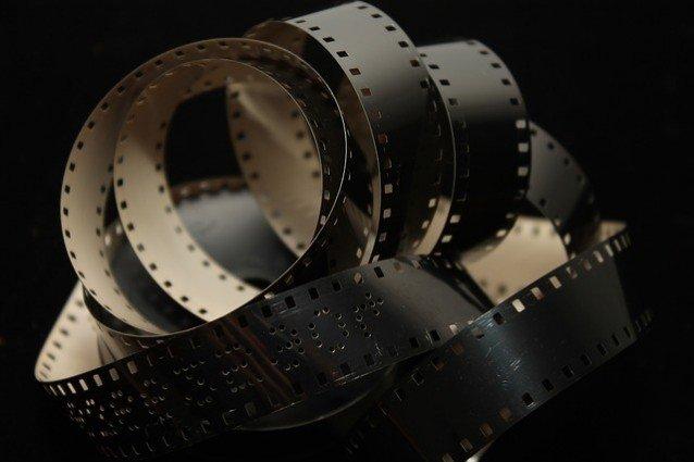Spirituelle Filme als Mittel zur Bewusstseinsentwicklung