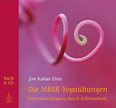 Die-MBSR-Yogabungen-Stressbewltigung-durch-Achtsamkeit-0