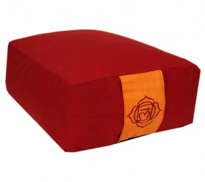 meditationskissen-viereckig1