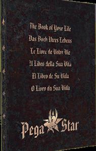 Das Buch Ihres Lebens
