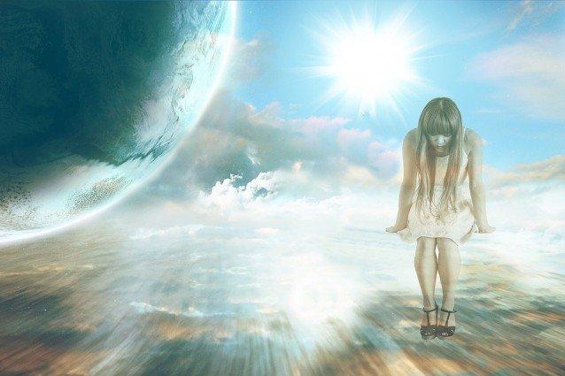 Himmlische Eingebungen