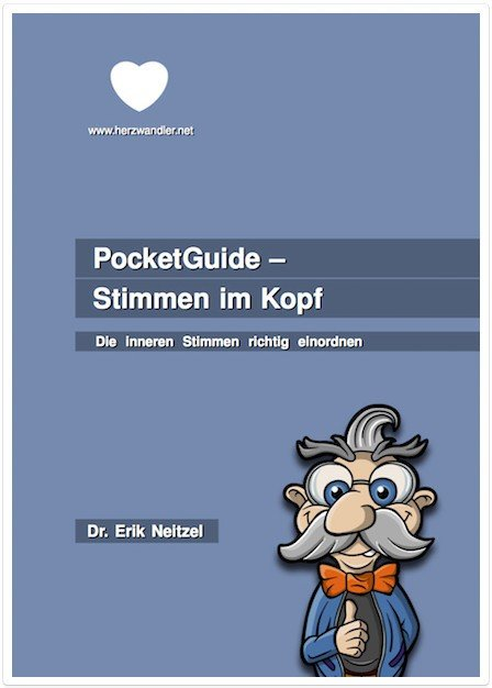 Herzwandler-PocketGuide-Cover-Stimmen-im-Kopf_final_426x604_Rahmen