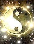 chinesisches-horoskop